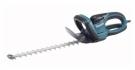 Elektrický plotostřih Makita UH5580