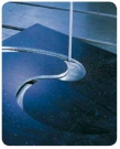 Bimetalový pilový pás BAHCO 3851 na kov 2220 x 13 x 0,9