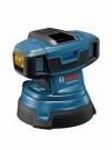 Čárový laser Bosch GSL 2 Professional