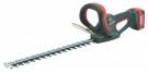 Aku nůžky na keře a živý plot Metabo AHS 36-65 V
