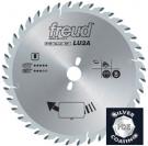 Universální pilový kotouč Freud na podélné i příčné řezání masivu, dřevotřísky a překližky LU2A 0100 150 x 3,2 / 2,2 x 30 - 24 z
