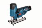 Akumulátorová kmitací pila Bosch GST 12V-70 Professional / Akumulátor a nabíječka nejsou součástí dodávky