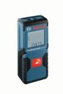 Laserový měřič vzdálenosti Bosch GLM 30 Professional
