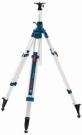 Stavební stativ Bosch BT 300 HD Professional