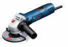 Úhlová bruska Bosch GWS 7-115 E Professional