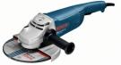 Úhlová bruska Bosch GWS 22-230 JH Professional