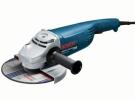 Úhlová bruska Bosch GWS 24-230 JH Professional