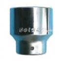 """Gola 3/4"""" nástrčná hlavice rozměr 30 mm"""