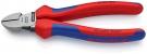 Knipex Boční štípací kleště 160 mm 70 02 160
