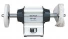 Leštička OPTIpolish GU 20 P (400 V)
