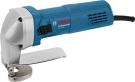 Nůžky Bosch GSC 75-16 Professional