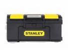 """Stanley® box na nářadí 19"""" 1-79-217"""