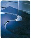 Bimetalový pilový pás BAHCO 3851 na kov 2835 x 27 x 0,9