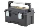 Box na nářadí CantiliverPro FatMax STANLEY FMST1-75792
