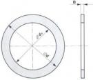 Redukční kroužky