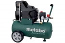 Basic 250-24 W OF (601532000) Kompresor Basic Metabo