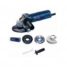 Úhlová bruska GWS 9-125 S Bosch Professional 0601396102