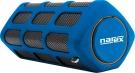 BS-01 Hi-fi reproduktor Narex s funkcí Bluetooth a Powerbanky 65405614