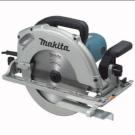 Makita 5104S