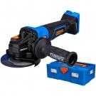 ABU 125-600 B BASIC (T-Loc) aku úhlová bruska Narex  65405679 bez akumulátoru a nabíječky