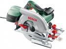 Bosch PKS 66 A