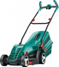 Sekačka na trávu Bosch ARM 34
