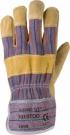 TOD 1019 - pracovní rukavice