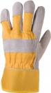 ELTON - pracovní rukavice
