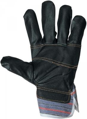 DON - pracovní rukavice