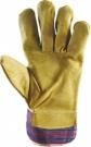 TOD WINTER - pracovní rukavice
