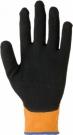 PETRAX - pracovní rukavice