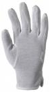 BUDDY - pracovní rukavice