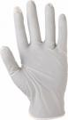 LYNN - pracovní rukavice