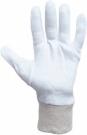 COREY - pracovní rukavice
