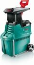 Drtič zahradního odpadu Bosch AXT 25 TC