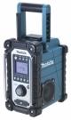 Aku rádio Makita DMR102