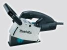 Drážkovačka Makita SG1251J 125mm,1400W,systainer
