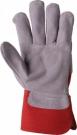 TOP UP - pracovní rukavice