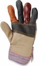 ROCKY - pracovní rukavice