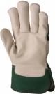 BREMENN - pracovní rukavice